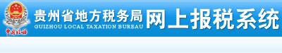 狗万app省地方税务局网上报税系统