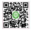 贝博竞彩app省骨科医院微信预约二维码