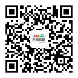 贝博竞彩app导航微信号